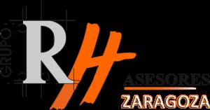 RH Asesores Zaragoza